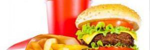 Диета, которая помогает убрать тягу к вредной пище