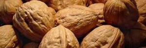 Регулярное потребление орехов может избавить от метаболического синдрома