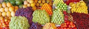 Раздельное питание: советы
