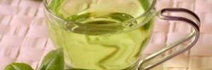 Добавки, содержащие макроэлементы питания