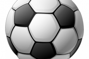 Где смотреть футбольные матчи онлайн