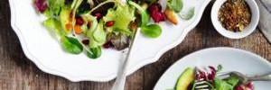 Ученые назвали 7 простых правил питания, которые помогут продлить жизнь на десять лет