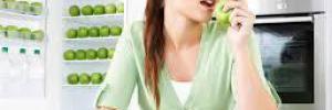 Разгрузочные дни для похудения: как без вреда сбросить вес за неделю