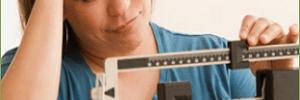 Топ-5 ошибок, которые мешают похудению