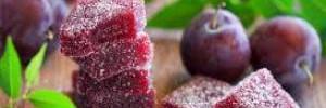 Ученые назвали идеальный для здоровья десерт
