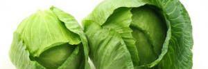Минус 3 кг за неделю: идеальная диета для тех, кто любит капусту
