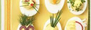 Ученые: количество яиц в рационе не влияет на здоровье