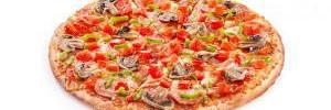 Составлен список опасных продуктов, которые вызывают зависимость у человека