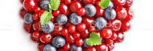 Названы самые действенные продукты, способствующие оздоровлению сердца