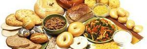 7 неочевидных признаков того, что ты ешь слишком много углеводов