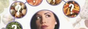 Ваши диеты бесполезны: какхудеть ненадо