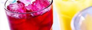 Чудесные свойства молодильной вишни