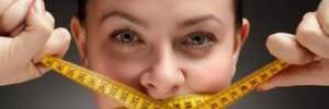 Диетическое чередование: минус 5 кг за 6 дней