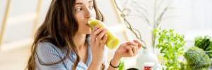 Новая майская диета: минус килограмм каждые сутки