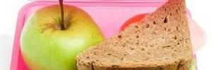 Исследование: ранний завтрак рекомендуется людям с диабетом 2-го типа