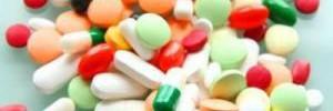 Чеснок защищает от развития остеоартрита