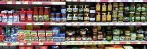 Медики не советуют покупать эти продукты в супермаркетах