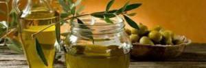 Диетологи: растительное масло может быть опасным