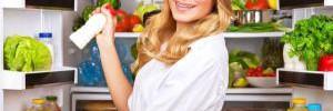 Худеющим на заметку: эти продукты содержат мало калорий