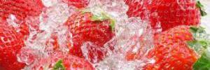 Пять полезных продуктов, которые могут разрушить диету