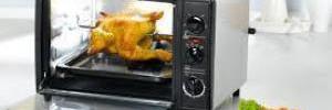 Медики назвали опасные последствия разогрева пищи в микроволновке