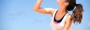 Какая вода провоцирует ожирение?