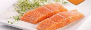 Какие продукты помогут победить опаснейший рак кишечника