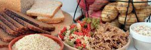 Эксперты назвали самые тяжелые для пищеварения продукты