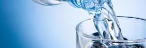 Роль воды для идеальной кожи у женщины