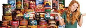 Эксперты раскрыли пользу и вред консервов