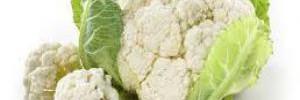 Лечит самые страшные болезни: кому нужно есть цветную капусту