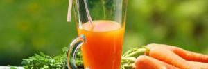 Этот сок принесет много пользы здоровью