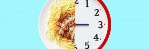 Американские ученые определили лучший режим питания, помогающий худеть