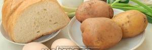 Какие продукты нельзя есть ежедневно
