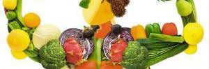 Названы главные правила перехода на здоровое питание