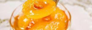 Как приготовить абрикосовое варенье: экзотические рецепты