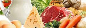 Врачи рассказали, почему нужно есть как можно меньше мяса