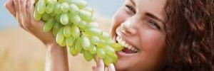 Этот вкусный продукт защитит ваши зубы от кариеса