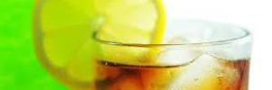Назван напиток, который делает женщин счастливыми