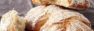 Ученые: белый хлеб поможет остановить развитие диабета
