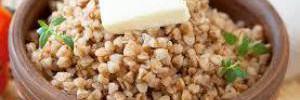 Ученые раскрыли «волшебные» свойства гречневой каши