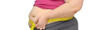 5 главных принципов низкоуглеводной диеты для похудения