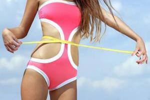 Лучшие упражнения для тонкой талии от опытных фитнесс-тренеров