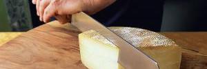 Ученые: сыр способствует улучшению слуха