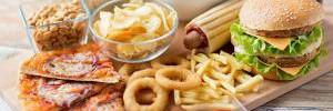 Как еда влияет на тело человека?