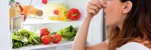 Как определить свежесть и полезность продуктов