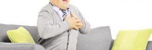 Медики назвали напиток, который предотвратит инфаркт