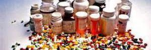 Медики рассказали о вреде пищевых добавок с антиоксидантами