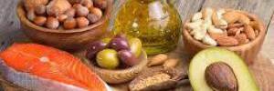 Жирные продукты способствуют снижению веса?