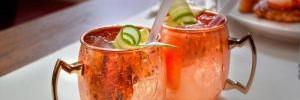 Ученые назвали коктейль, который дарит уверенность в себе